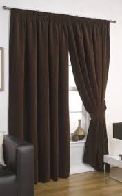 ready made curtains ready made curtains products texcraft