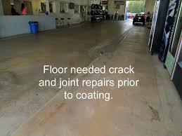 baltimore area dealership coatings