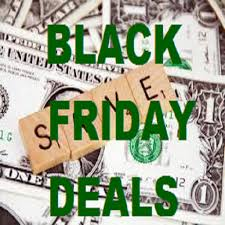 amazon best deals for black friday amazon com black friday best deals by items best deal 300