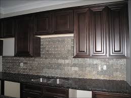 Kitchen Backsplashes Home Depot Kitchen Stacked Stone Backsplash Home Depot Peel And Stick