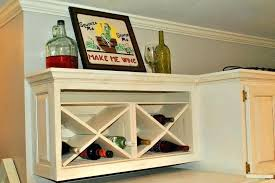 kitchen design games kitchen cabinet wine rack inserts kitchen design wine cabinet