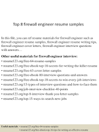 sample cover letter for financial analyst crime and punishment