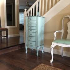 Large White Jewelry Armoire Jewelry Armoire Large Foter