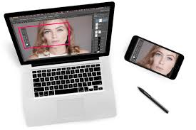 astropad mini for iphone drawing tablet app