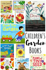 thanksgiving day by gail gibbons children u0027s garden books a fun way to learn about gardening with