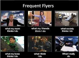 Flyers Meme - sunday graphic the frequent flyer frequently flying