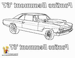 coloring pages muscle cars 459586 coloring pages for free 2015