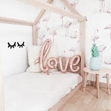 les chambre de fille decoration de chambre pour fille meilleur idées de conception de
