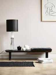 model t1 u2013 lavt aflangt bordmodel t1 u2013 low coffee table