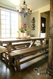 Kitchen Table Bench Set by Bench Seat Kitchen Table U2013 Amarillobrewing Co