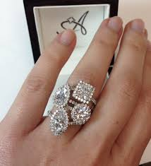 different engagement rings cut cushion halo ring in different shapes adiamor