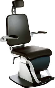 exam chairs u0026 stands ophthalmic instruments ecp products