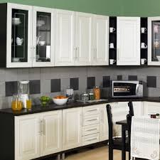 furniture kitchen set kitchen set kayu mahoni berkualitas dari gendis furniture ini