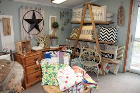 shabby chic boutique celebrates grand reveal tri w news