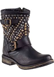 ugg womens dandylion boots black 322 best boots images on shoes boots and s
