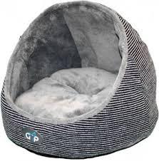 best cat bed in december 2017 cat bed reviews