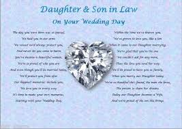 on your wedding day quotes best poems from to on wedding day images