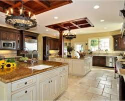Kitchen Cozy And Chic Home Depot Kitchen Design Center Elegant - Home depot design center