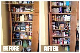kitchen furniture kitchen cabinet organizer ideas baytownkitchen