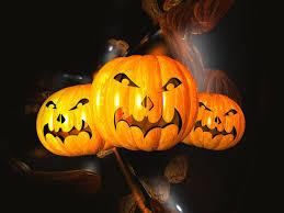halloween android wallpaper nature wallpaper halloween saddlebrown darkgray darkorange
