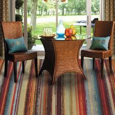 Medallion Outdoor Rug Inspirational Teal Indoor Outdoor Rug Luxury Gallery Of Outdoor