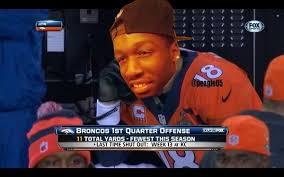 Funny Peyton Manning Memes - hilarious peyton manning denver broncos struggle faces memes