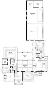 949 best floor plans images on pinterest architecture plants