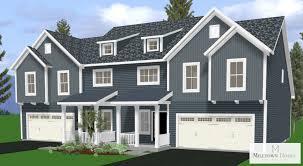 listings u2014 milltown homes