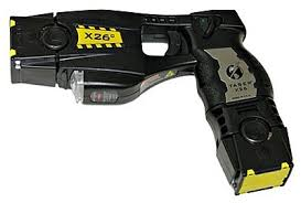 cartridges taser gun taser internet movie firearms database guns in movies tv and