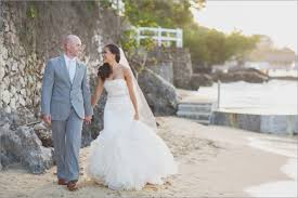 jamaica destination wedding dave sandals ocho rios jamaica destination wedding