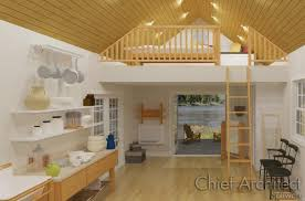 home designer architect home designer tip creating a loft