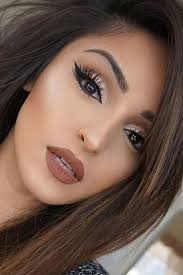 best 25 makeup ideas on pinterest perfect makeup makeup style