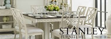stanley furniture collection lexington furniture