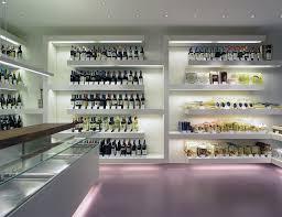home design small shop interior unforgettable zhydoor