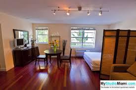 1 bedroom rentals 1 bedroom apartment for rent in miami marceladick com