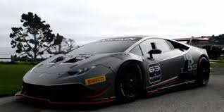 Lamborghini Huracan Lp620 2 Super Trofeo - lamborghini huracan lp 620 2 super trofeo motor y racing