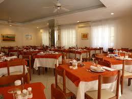 hotel gioiella rimini italy booking com