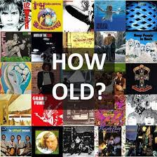 classic photo album how 25 classic albums by artists udiscover