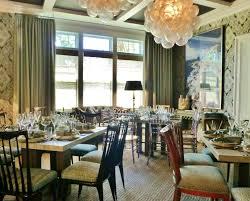 the 2014 hampton designer showhouse the dining room u2013 kristine