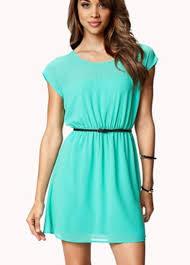 133 best 2dayslook summer dress images on pinterest summer