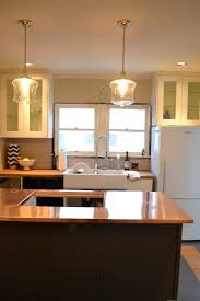 Best Kitchen Lighting Ideas Fascinating Kitchen Lighting Ideas Over Sink Kitchen Lighting