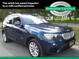 used bmw x3 for sale in minneapolis mn edmunds