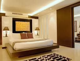 Simple Interior Design Bedroom For The Stylish Along With Beautiful Exclusive Design Bedroom For