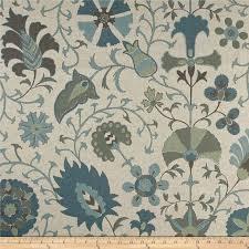 home decor weight fabric 1199 best home decor fabrics images on pinterest ballard designs