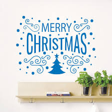 compare prices on christmas decor store online shopping buy low