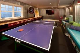Billiard Room Decor 15 Game Room Ideas You Did Not Know About Tsp Home Decor