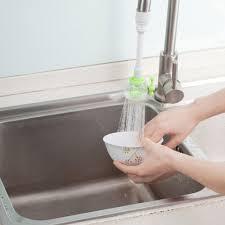 online get cheap arm kitchen faucet aliexpress com alibaba group