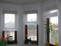Wohnzimmer Gardinen Modern Stilvoll Erstaunlich Gardinen Modern Ideen Wohnzimmer Emotionslos