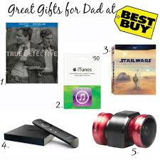 5 great gifts for dad at best buy greatestdad sippy cup mom