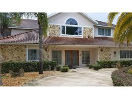 ormond beach homes for sales premier sotheby u0027s international realty